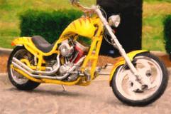 bikerpics45.JPG