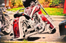 bikerpics22.JPG