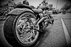 bikerpics55.JPG