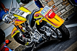 bikerpics11.JPG