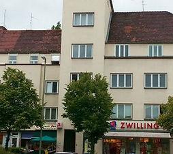 Breitenbach-front.jpg