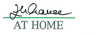 ZHAH Logo.png