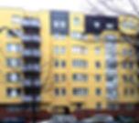 Koloniestr_650px.jpg