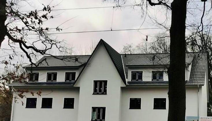 Dorf Ansicht-2.jpg
