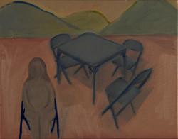 gallery-madison-park-distant-lands-zhi-d