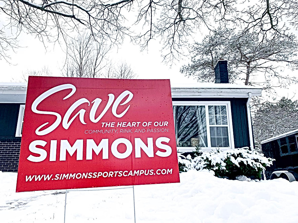 savesimmons.jpeg