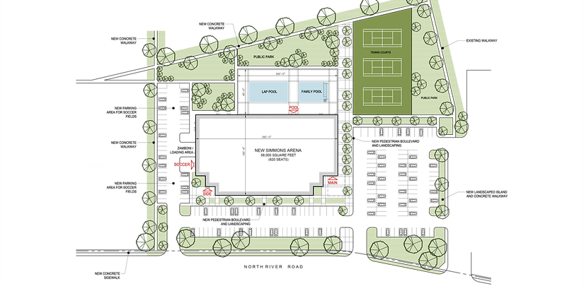 LAYOUT SIMMONS ARENA.png