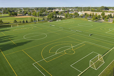 how-big-is-a-professional-soccer-field-1