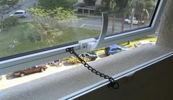limitadores-janela 3.jpg