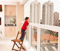 mesh-children_edited.jpg