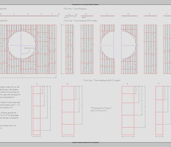 MOON WALL sheet 1