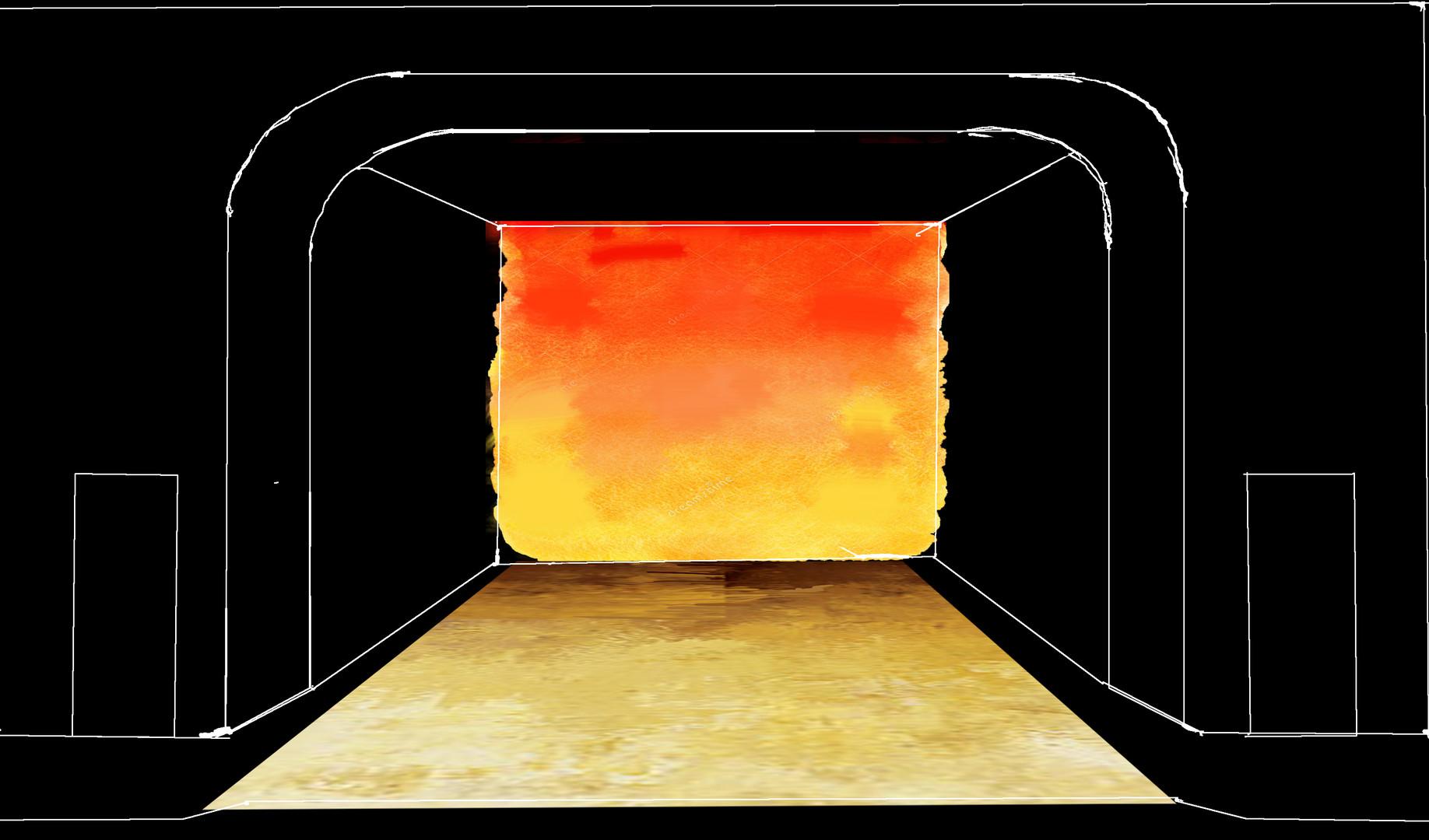 Lion King Floor Treatment.jpg