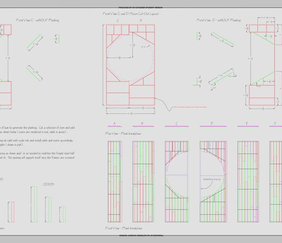MOON WALL sheet 2