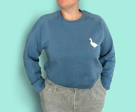 *PRE-ORDER* sweater HONK