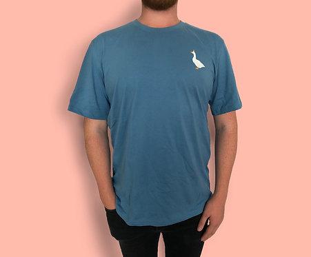 *PRE-ORDER* t-shirt HONK