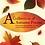 Thumbnail: A Collection of Autumn Poems  秋天詩季作品集