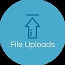 File_Uploads.png