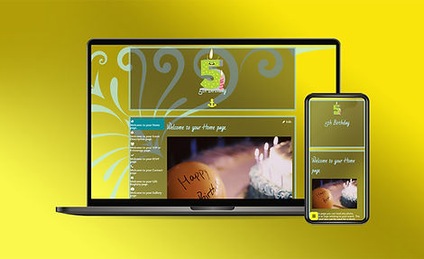 Yellow_Anchor_Demo.jpg