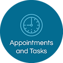 Appointments_and_Taskspng.png
