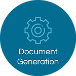 Document_Generation.png