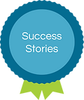 Success_Stories2.png
