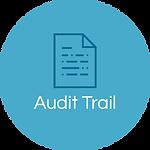 Audit_Trail.png