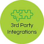 3rd_Party_Integrations.png