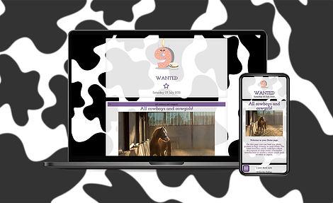 Saddle_Up_Demo.jpg