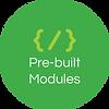 Pre-built_Modules.png