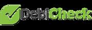 DebiCheck_Logo(shadow).png