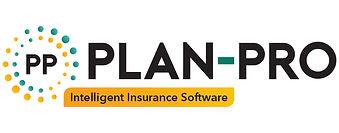 iBUREAUwebsite_planpro_logo.jpg