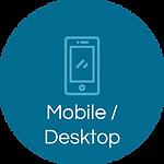 Mobile_Desktop.png