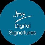 Digital_Signature.png