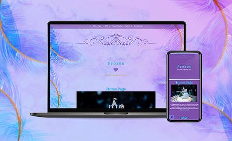 Frozen_Demo.jpg