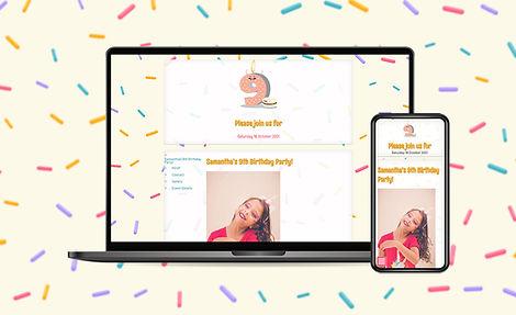Party_Sprinkles_Demo.jpg