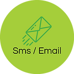 Sms_Email.png