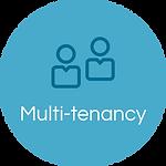 Multi-tenancy.png
