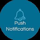 Push_Notifications.png