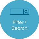 Filter_Search.png