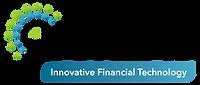 iBureau Services Logo