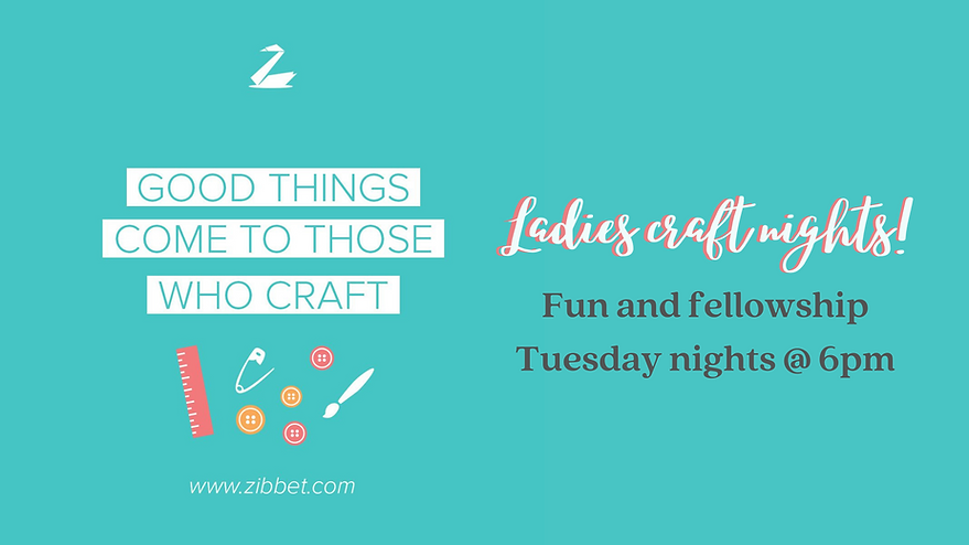 Ladies craft nights slider.png