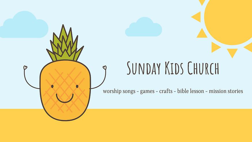Sunday Kids Church.png