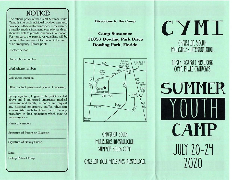 cymi youth 1.png