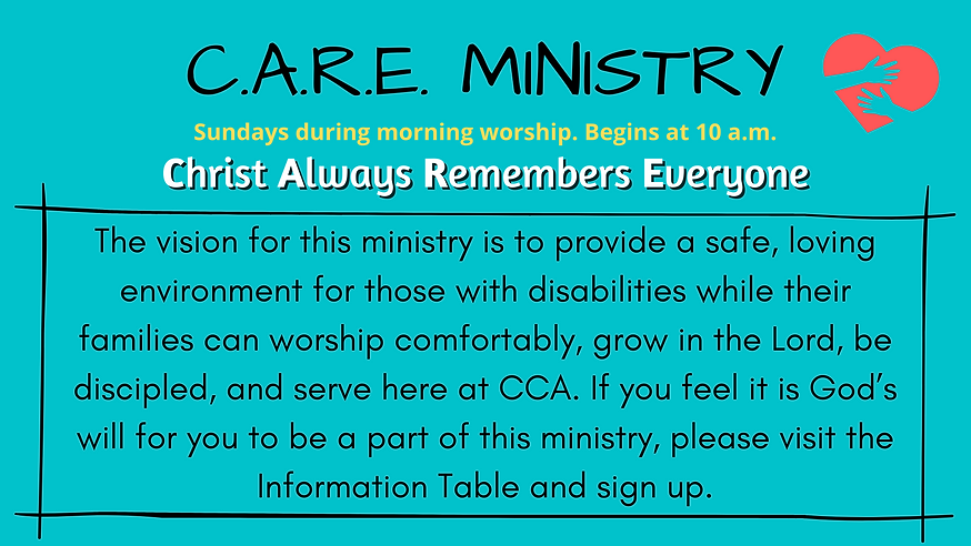 C.A.R.E. Ministry.png
