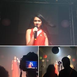 Music Video Shoots