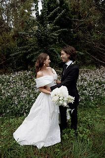 Juliette&Matty-33.jpg