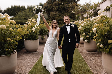 Jess and Mark.jpg