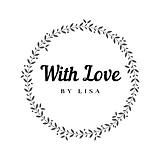 With Love by Lisa Logo - From the SIte.png