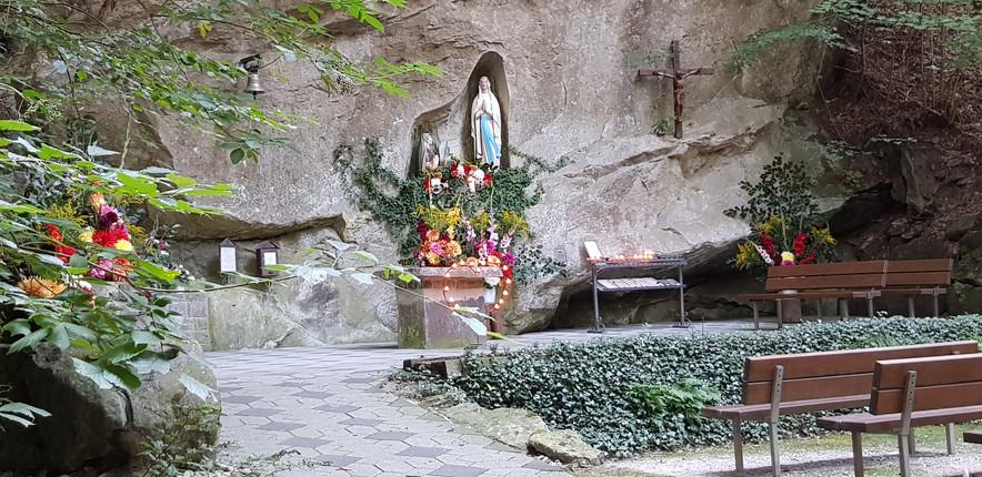 KapellenundKreuze2019-20.jpg