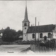 Foto-Dorf-Plasselb.jpg
